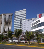 C-Corporativo Malecón Américas (1)