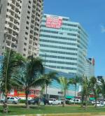 C-Corporativo Malecón Américas (2)