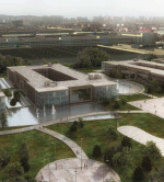 C-Parque Tecnológico Pantaco (1)