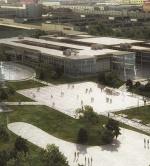 C-Parque Tecnológico Pantaco (2)