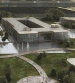 C-Parque Tecnológico Pantaco (3)
