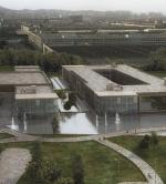 C-Parque Tecnológico Pantaco (4)