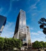 C-Torre Reforma Latino (1)