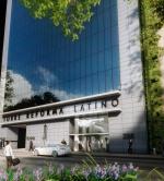 C-Torre Reforma Latino (2)