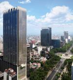 C-Torre Reforma Latino (3)
