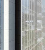 C-Torre Reforma Latino (4)