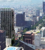 C-Torre Reforma Latino (6)