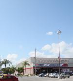 Co-Centro Maya (2)