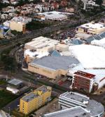 Co-Las Américas Cancún (3)
