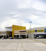 Co-Las Américas Cancún Mall (3)