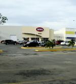 Co-Las Américas Chetumal (8)