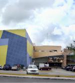 Co-Las Americas Mérida (2)