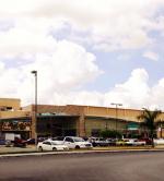 Co-Las Americas Mérida (4)