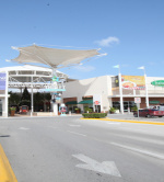 Co-Las Plazas Outlet Cancún (3)