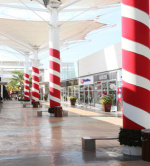 Co-Las Plazas Outlet Cancún (7)