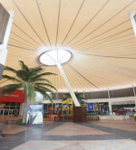 Co-Las Plazas Outlet Cancún (8)
