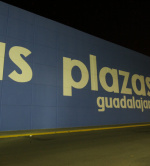 Co-Las Plazas Outlet Guadalajara (1)