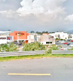 Co-Las Plazas Outlet Lerma (2)