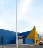 Co-Las Plazas Outlet Monterrey (4)
