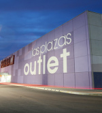 Co-Las Plazas Outlet Monterrey (5)