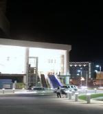 Co-Malecón-Américas-6