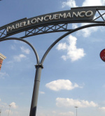 Co-Pabellón Cuemanco (7)