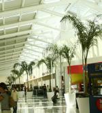 Co-Parque Celaya (4)
