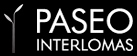 Co-Paseo Interlomas Logo N