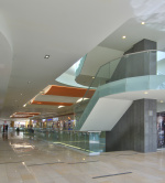 Co-Plaza Central (11)