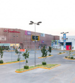 Co-Plaza Central (8)