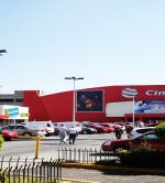 Co-Plaza Legaria (1)