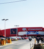 Co-Plaza Legaria (2)