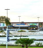 Co-Plaza Pabellón Cumbres (1)