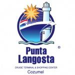 Co-Plaza Punta Langosta Logo