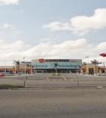 Co-Plaza Sendero Villahermosa (1)