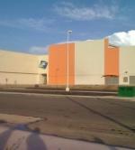 Co-Plaza Sendero Villahermosa (12)