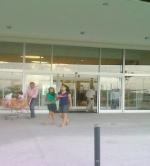 Co-Plaza Sendero Villahermosa (15)