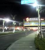 Co-Plaza Sendero Villahermosa (16)