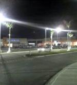 Co-Plaza Sendero Villahermosa (17)