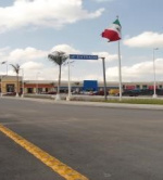 Co-Plaza Sendero Villahermosa (2)