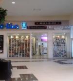Co-Plaza Sendero Villahermosa (20)