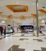 Co-Plaza Sendero Villahermosa (25)
