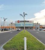 Co-Plaza Sendero Villahermosa (3)