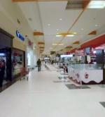 Co-Plaza Sendero Villahermosa (30)