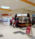 Co-Plaza Sendero Villahermosa (33)