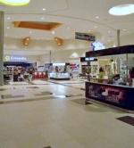 Co-Plaza Sendero Villahermosa (36)