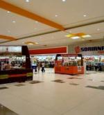Co-Plaza Sendero Villahermosa (39)