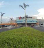 Co-Plaza Sendero Villahermosa (4)