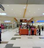 Co-Plaza Sendero Villahermosa (46)