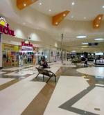 Co-Plaza Sendero Villahermosa (49)